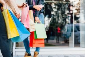 Où-les-Français-préfèrent-ils-faire-leurs-achats