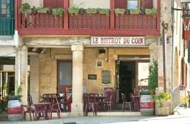 bistrots-1000-cafés