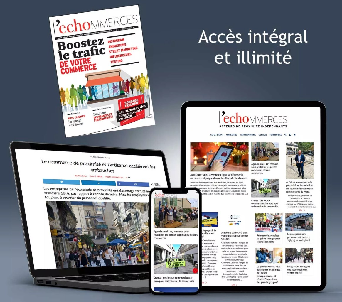 infographie-abonnement
