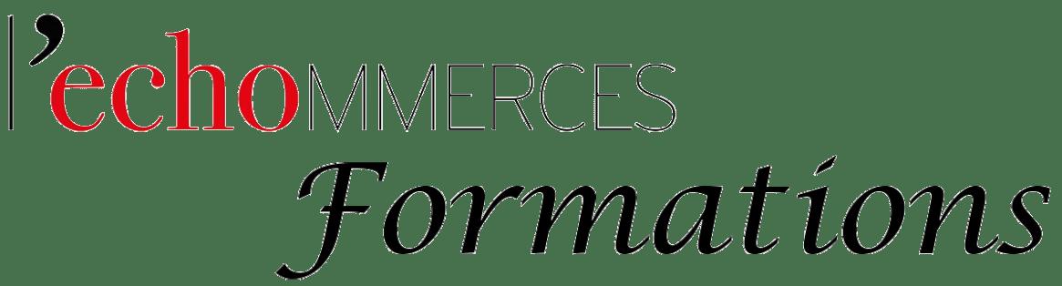 Formations-commerçants-lechommerces