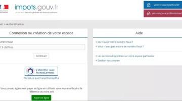 démarche aide 1500 euros