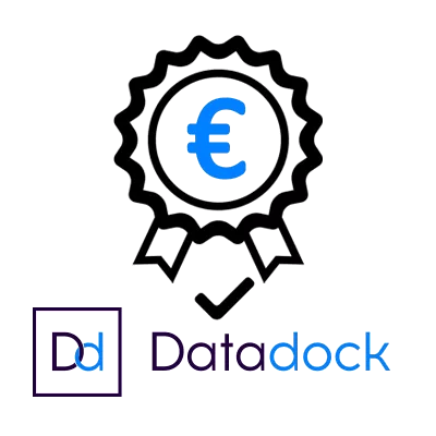 formation-commercants_datadock