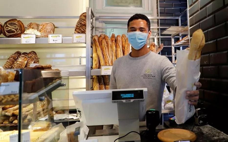 aide de 1500 euros artisans