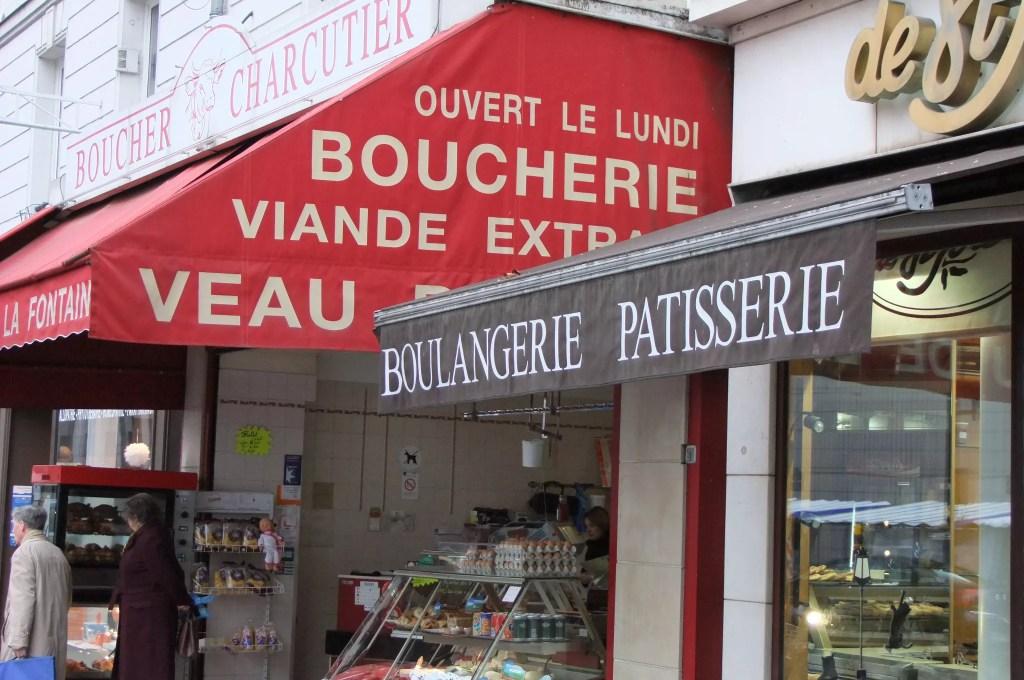 boulangerie-boucherie