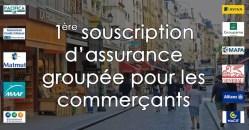 commerce-assuranceV5