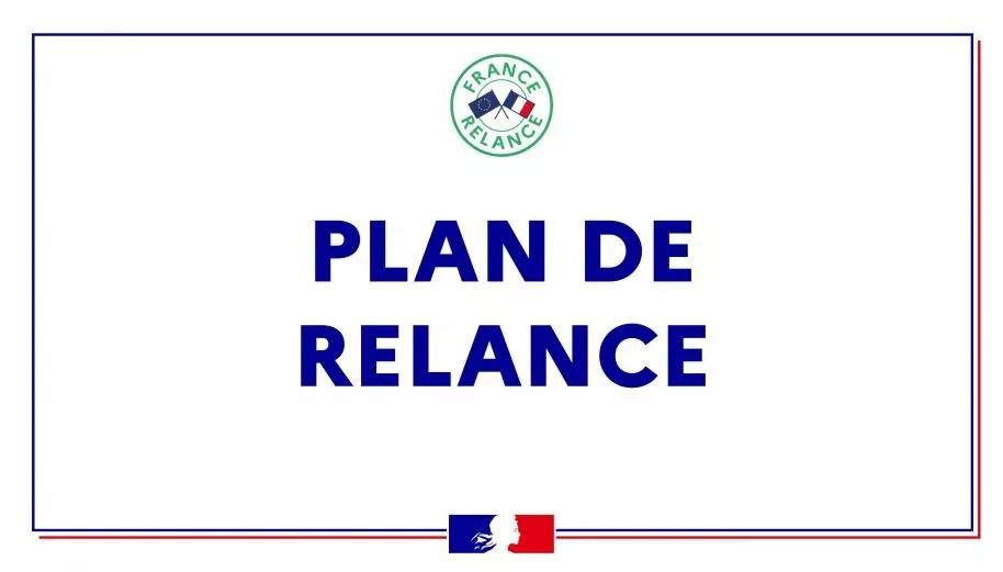 plan de relance commerce