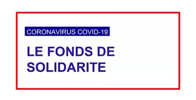 aide de 10000 euros