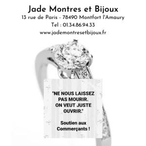 Jade Montres et Bijoux.png