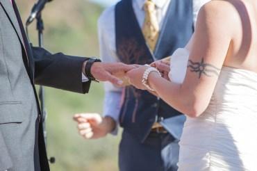 A_M wedding teasers websized-2517
