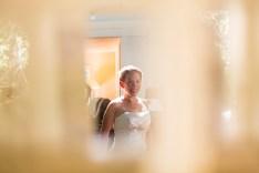 A_M wedding teasers websized-4400