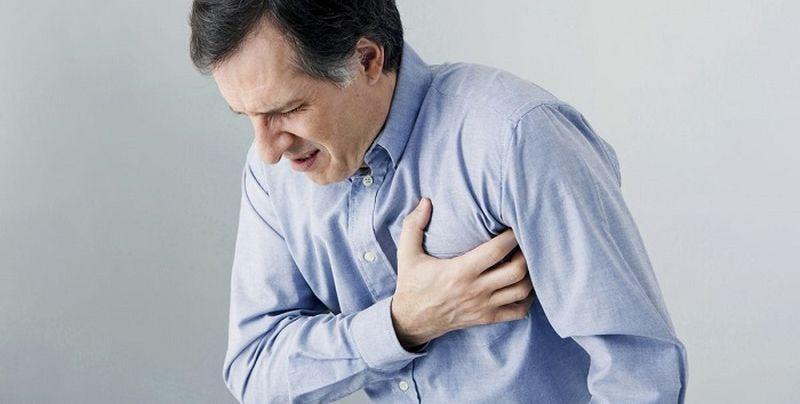 Боль под мышкой слева у женщины причины. Что делать, если болит лимфатический узел под мышкой