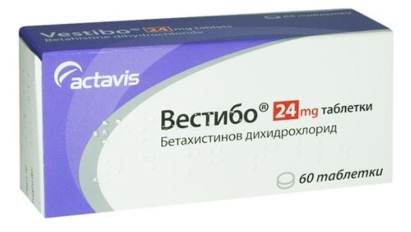 Cfs prosztatagyulladás kezelése
