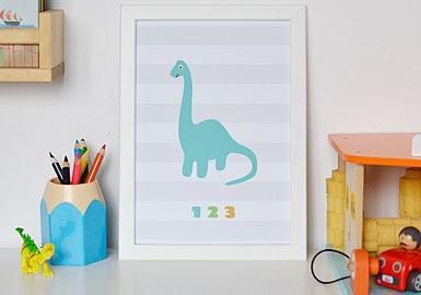 Darmowe plakaty do druku