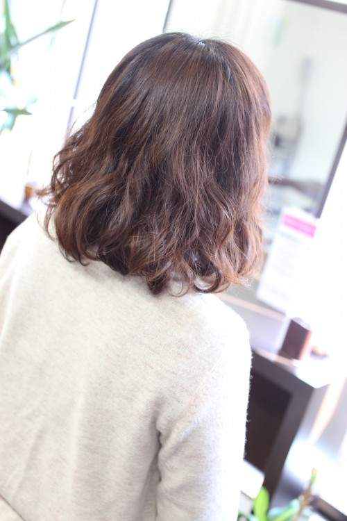 IMG_9252