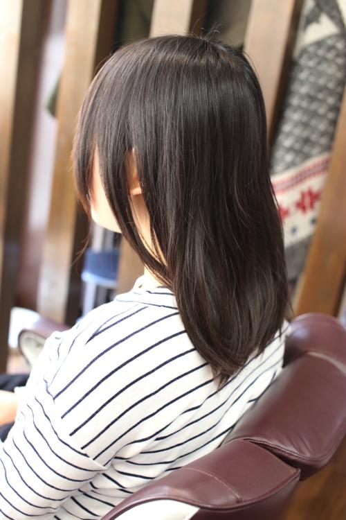 IMG_9355縮小