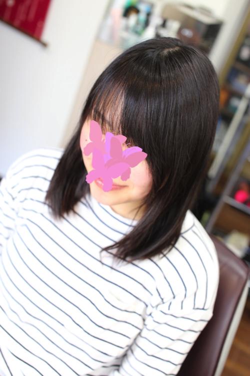 IMG_9356縮小