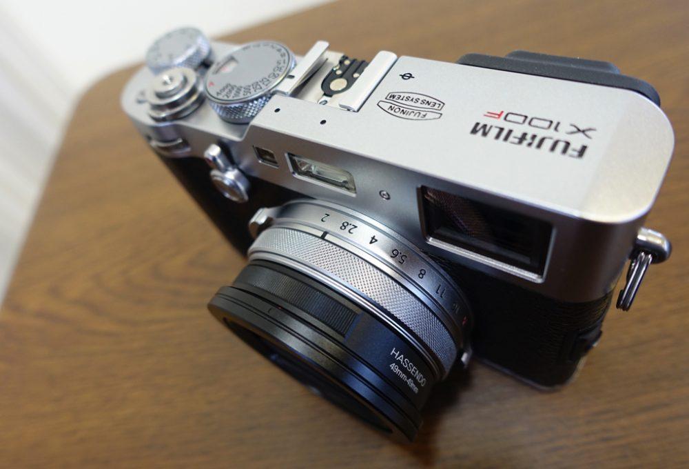 DSC00002スライド用