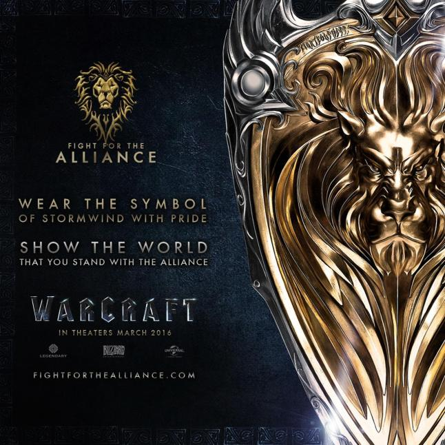 warcraft-alliance