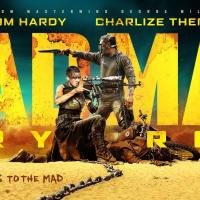 [DOSSIER] UN POINT SUR MAD MAX : FURY ROAD