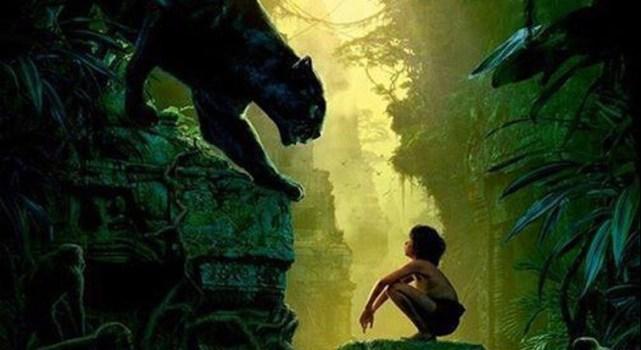 D23 Livre Jungle Aff1