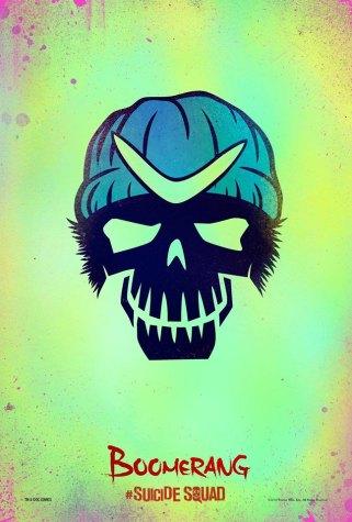 Suicide Squad Aff Perso3