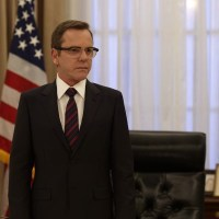 [CRITIQUE SÉRIE] DESIGNATED SURVIVOR, SAISON 1