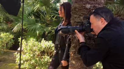2021-03-14-video-shooting-2_380.jpeg