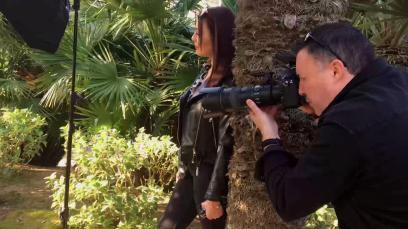 2021-03-14-video-shooting-3_3801.jpeg