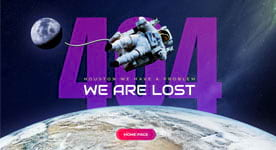 404-Error-Space-Theme-Thumb.jpg