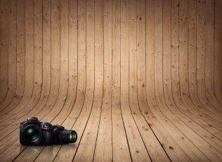 curve-wood-texture-tekstura_APN2_pt