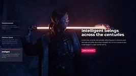 cybercarousel4.jpg