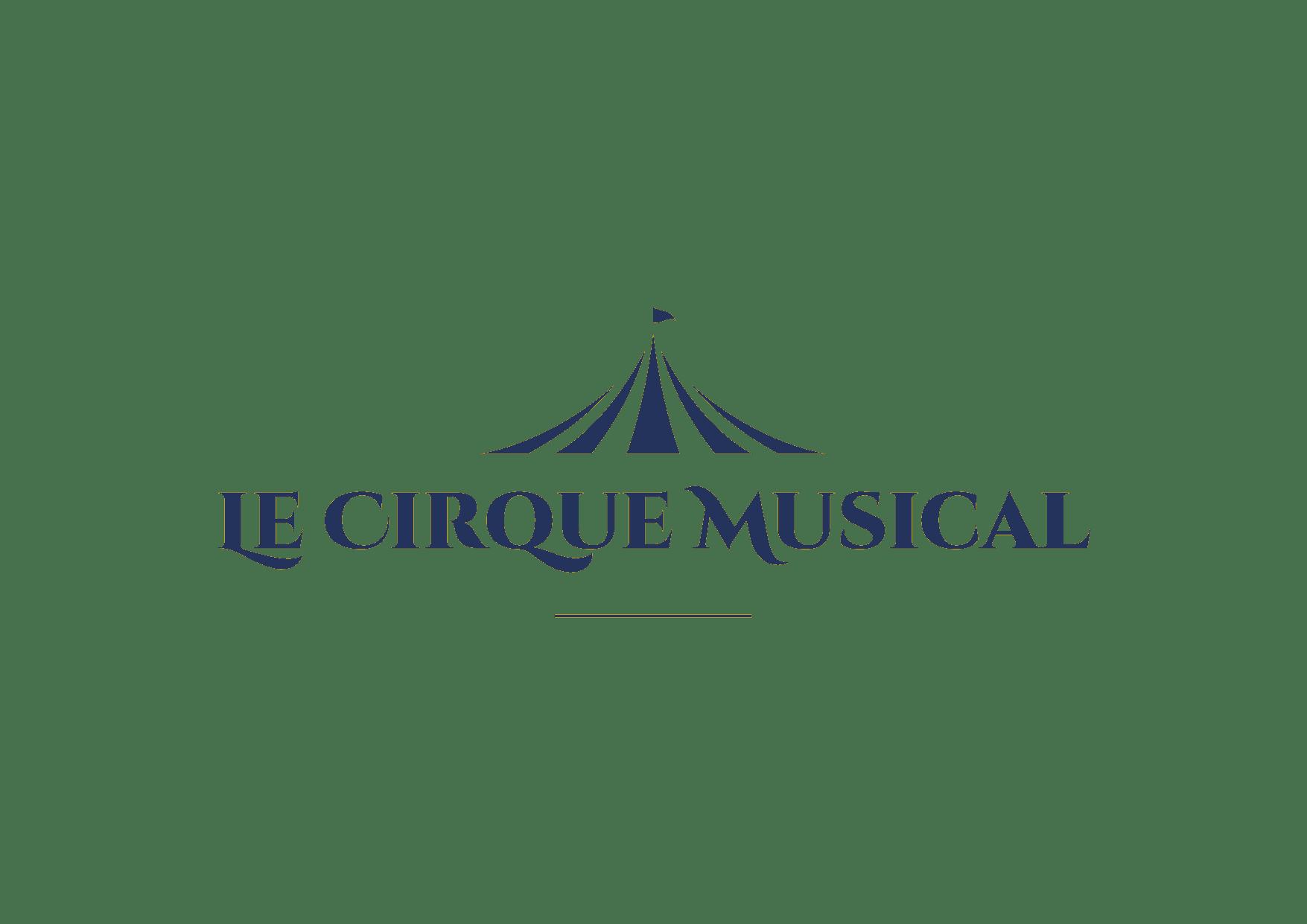 Le Cirque Musical