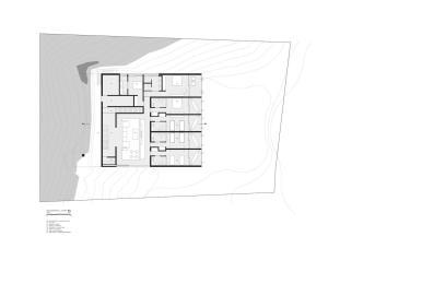mk27_casa_na_mata_plans-page-003