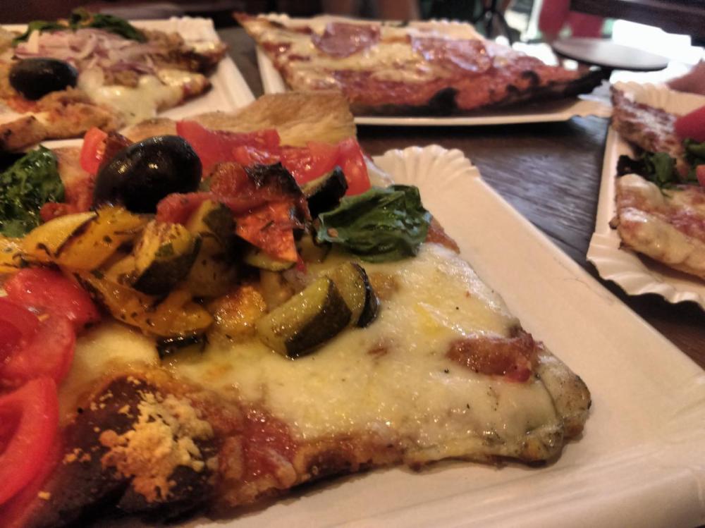 pizzaiosa pizza stachus