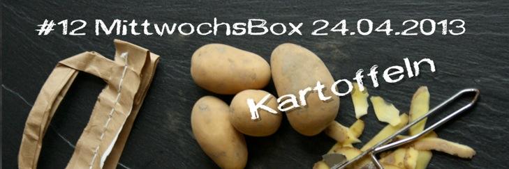 [15] Kartoffelrösti