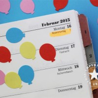 Einblicke in den Kölner Karneval aus norddeutscher Sicht!