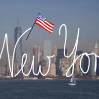 10 Tipps für New York City
