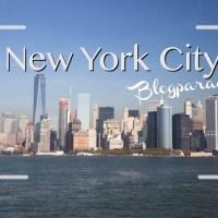 Erste Blogparade auf dem Leckerekekse-Blog