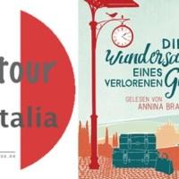 Wundersame-Reise-Rezension-Hoerbuch