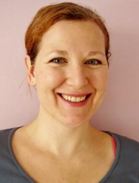 Karine Gohr 1 (768x1024)