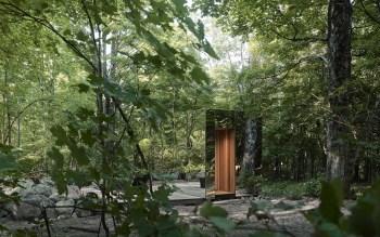 Arcana | Leckie Studio Architecture + Design