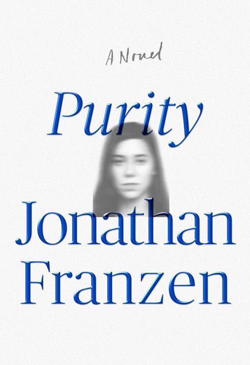 20150706_purity-jonathan-franzen_53