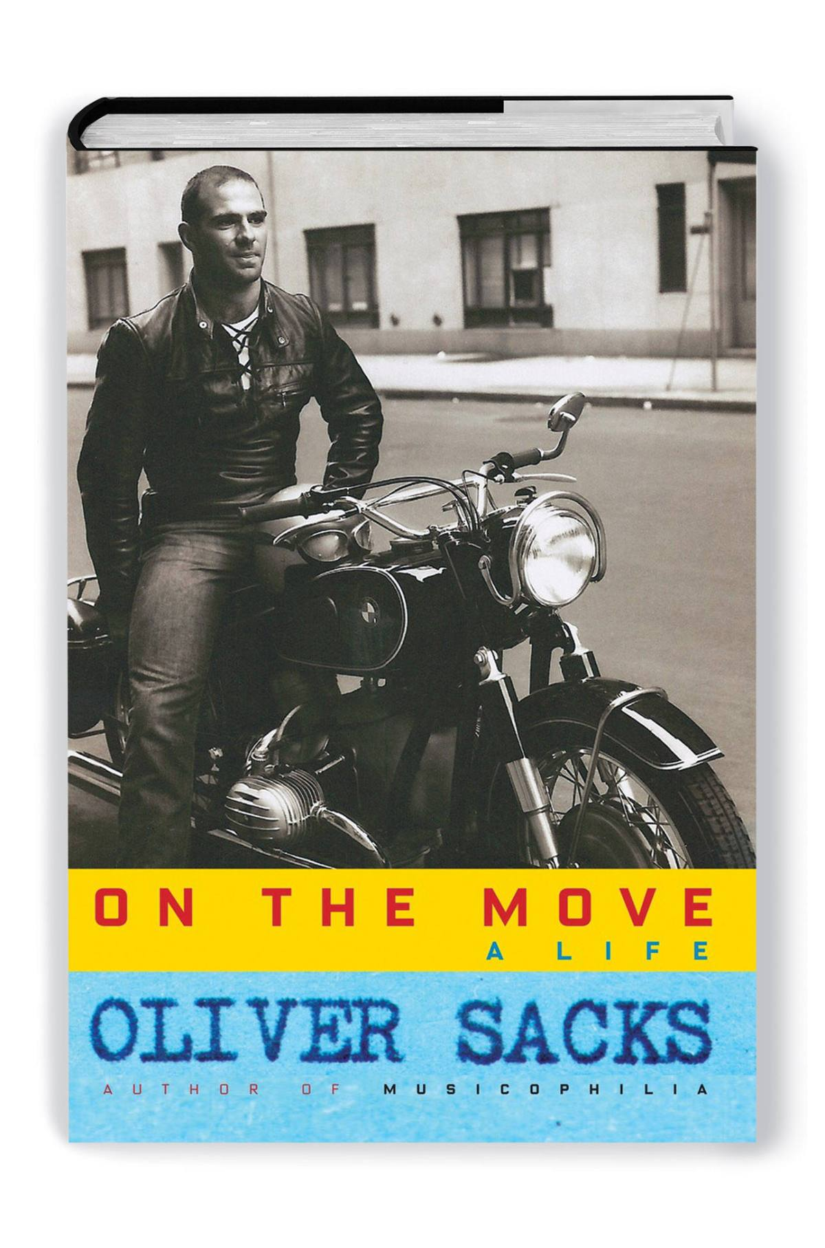 on_the_move_by_oliver_sacks_book_WEB