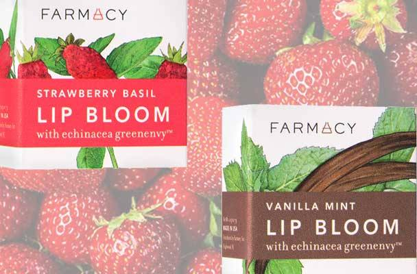 LIP-BLOOM-LIP-BALMS-BY-FARMACY-BEAUTY-01