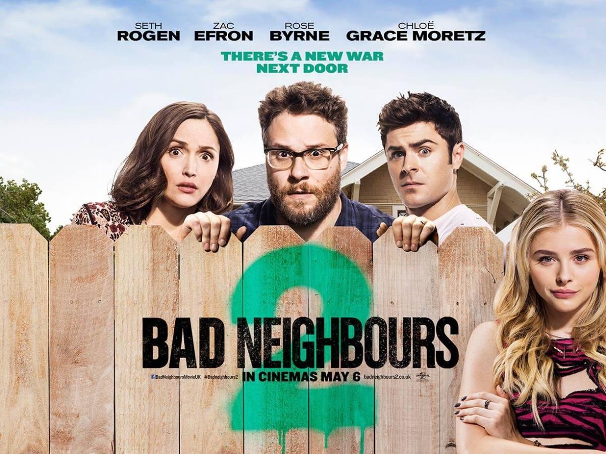 neighbors2-2