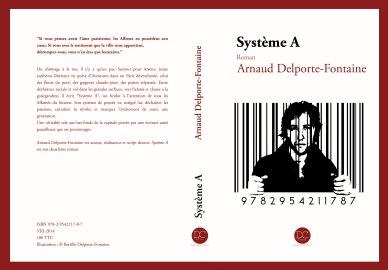 Quatrième-de-couverture-Système-A---Arnaud-Delporte-Fontaineweb
