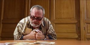Uchronia Terry Gilliam 3