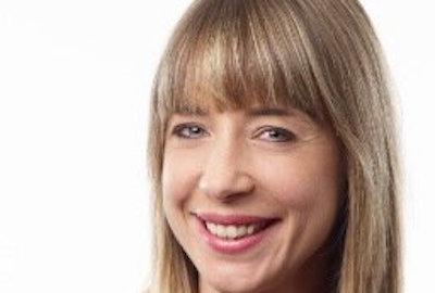 julie marceau