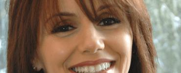 Nathalie Elgrably-Lévy