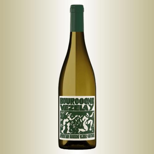 La Soeur Cadette Bourgogne Vezelay Les Angelots